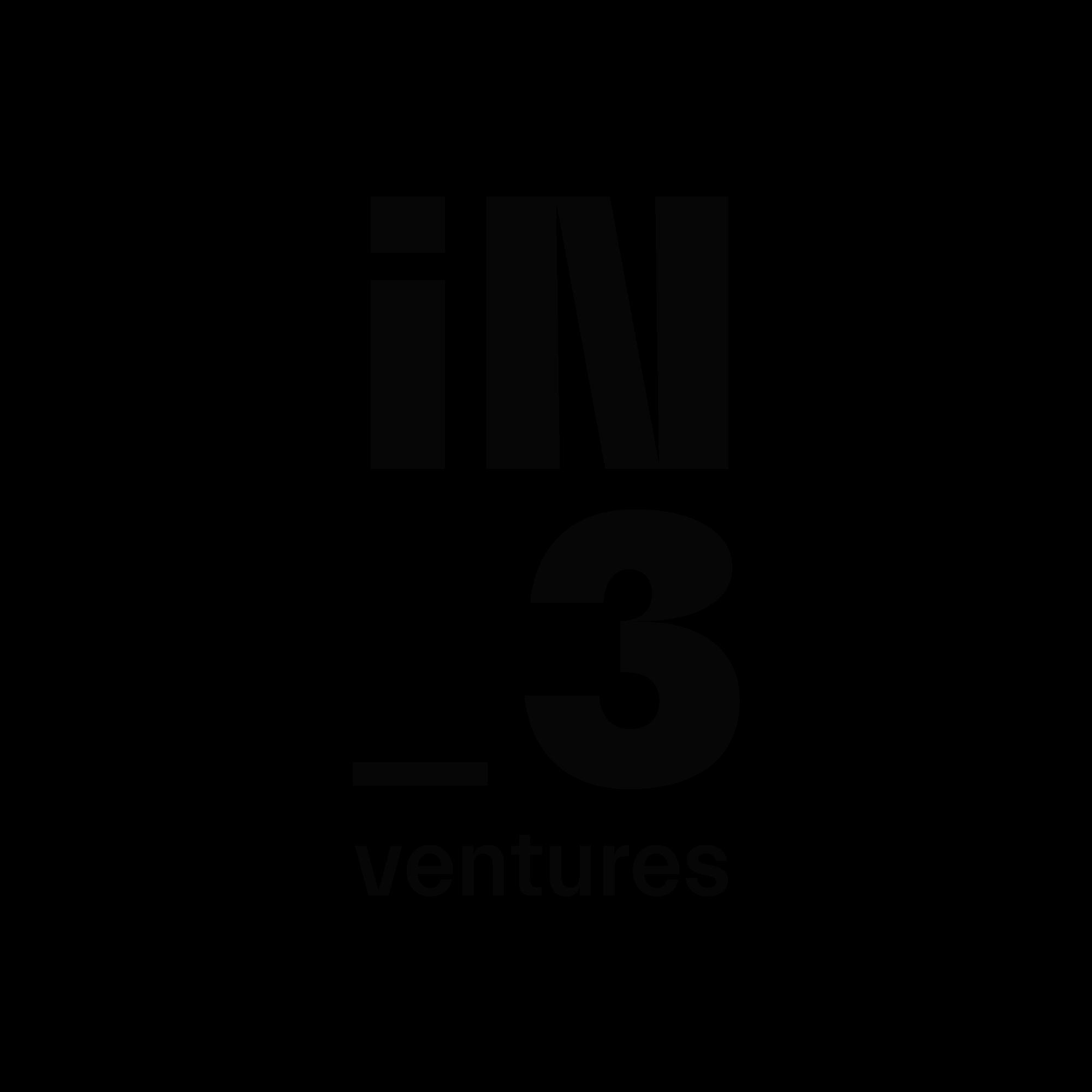 iN3 Ventures - Innovation advisory + Corporate venture capital